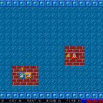BomberBomber2(Windows) 攻略ページ